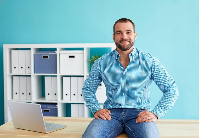 652eab315 Ideias de Negócios: 30 opções para começar a empreender agora mesmo ...