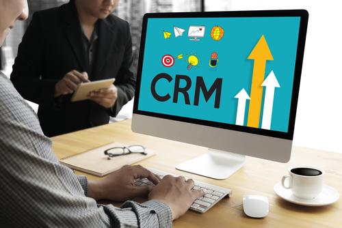 O que é CRM de vendas?