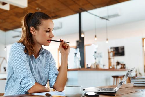 Como criar um nome de empresa: 5 dicas para seguir
