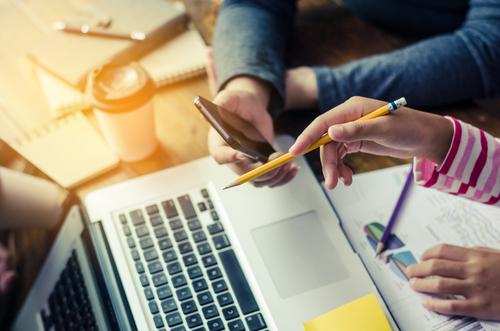 Como divulgar minha empresa na internet e fora dela?